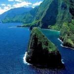Hawaii: A Brief History