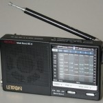 A Brief History of Radio