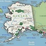 A Short Historyof Alaska