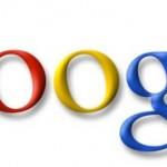 Google: A Short History