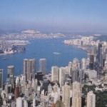 A Short History of Hong Kong