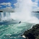 Niagara Falls: A Short History