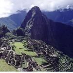 Peru: A Short History