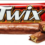 History of Twix Candy Bar