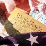 U.S. Constitution: A Short History