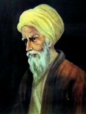 Alhazan