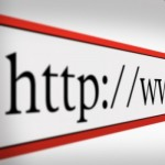 History of Websites