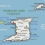History of Trinidad and Tobago