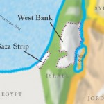 A Brief History of the Gaza Strip