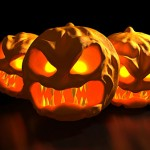 Halloween: A Brief History