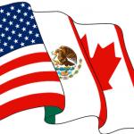 NAFTA: Short History