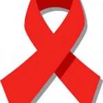 AIDS: History of a Dangerous Disease