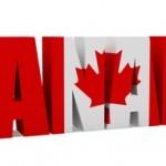 History of Canada