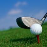 History of Golf in the best Golf Breaks