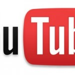 History of YouTube